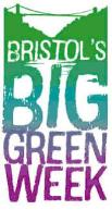 bristol-big-green-week-logo
