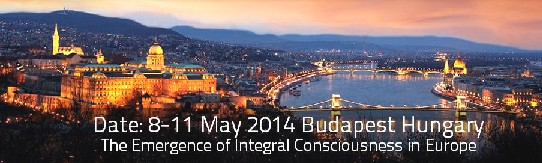 integral2 consciousness in europe header