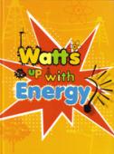 cere watts cover