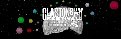 glastonbury header