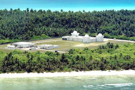 chagos-deep-space-surveillance-facility