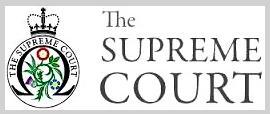 supreme court header2