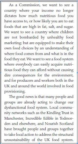 NE GT food & poverty fabian 2015 2 preface